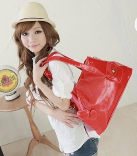 сумки копии брендов из китая - Сумки.