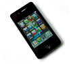 iPhone 4G i5 with wifi 3.2