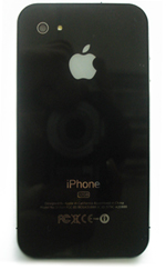 iPhone 4G i6 with wifi 3.5